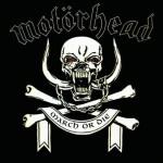 motorhead 950