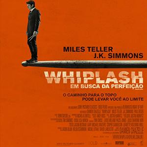 Whiplash-–-Em-Busca-da-Perfeição