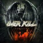overkill 1