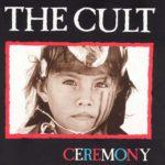 cerimonialistas-cultuados