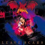 """""""Leave Scars"""", Dark Angel (1989)"""